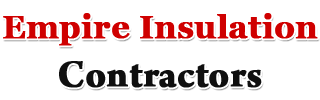 Empire Insulation Contractors